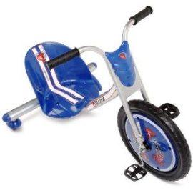Razor Rip-Rider 360